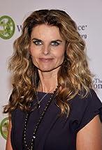 Maria Shriver's primary photo
