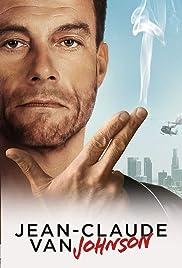 Pilot Poster - Movie Forum, Cast, Reviews