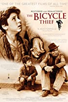 Image of Bicycle Thieves