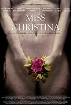 Primary image for Miss Christina