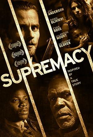 Supremacy (2014) Download on Vidmate