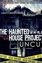 Image of The Haunted House Project