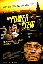 The Power of Few(2013)
