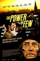 Image of The Power of Few