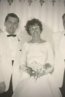 John Wayne Gacy Picture