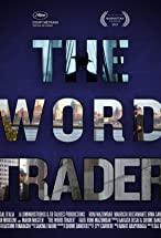 Primary image for The Word Trader