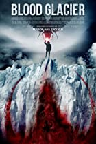 Image of Blood Glacier