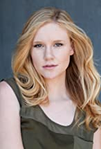 Madisen Beaty's primary photo