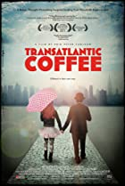 Image of Transatlantic Coffee