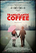 Primary image for Transatlantic Coffee