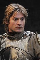 Image of Jaime Lannister