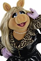 Image of Miss Piggy