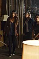 Image of Pretty Little Liars: Love ShAck, Baby