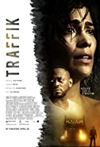 Primary image for Traffik