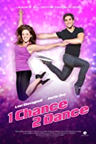 Image of 1 Chance 2 Dance
