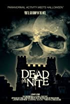 Image of Dead of the Nite
