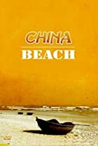 Image of China Beach