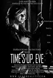Time's Up, Eve Poster