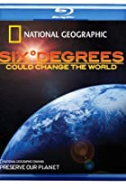 Image of Six Degrees Could Change the World