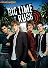 """Big Time Rush"""