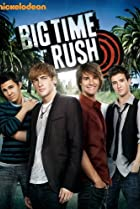Image of Big Time Rush