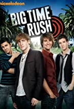 Primary image for Big Time Rush