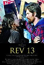 Rev 13