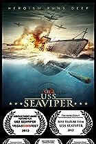 Image of USS Seaviper