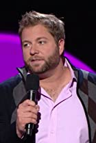 Image of Comedy Central Presents: Jay Larson