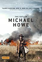 Image of The Outlaw Michael Howe