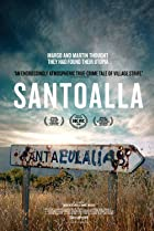 Image of Santoalla