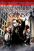 Image of Fast Zombies with Guns