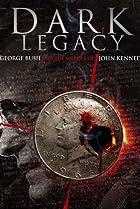 Image of Dark Legacy