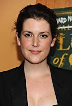 Melanie Lynskey's primary photo