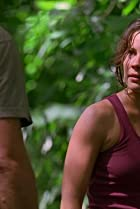 Image of Lost: What Kate Did