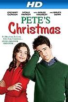 Image of Pete's Christmas