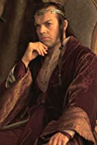 Image of Elrond