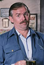 Image of Cliff Clavin