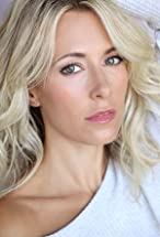 Leanne Wilson's primary photo