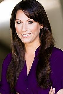 Michelle Romano Picture