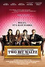 Two Bit Waltz(1970)