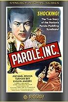 Image of Parole, Inc.