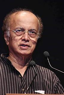 Aktori Dilip Prabhavalkar