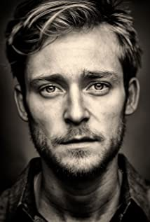 Aktori Matthijs van de Sande Bakhuyzen