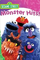 Image of Sesame Songs: Monster Hits!