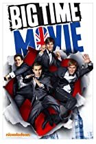 Image of Big Time Movie