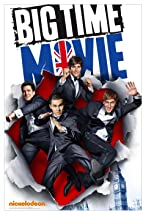Primary image for Big Time Movie