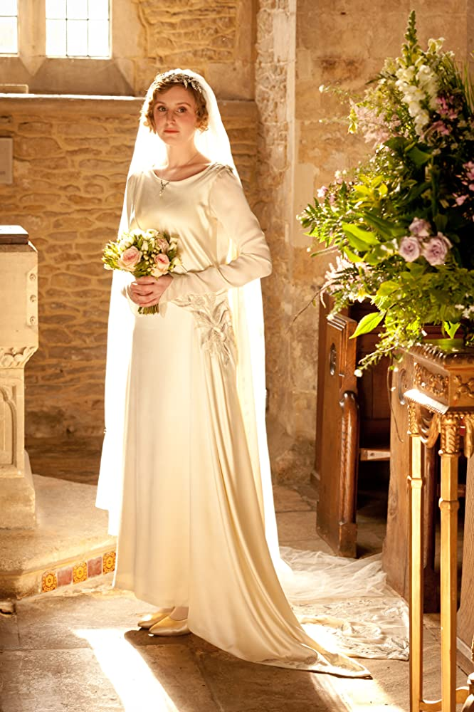 Wedding and bridesmaid dresses in movies and tv junglespirit Gallery