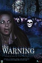 The Warning(2015)