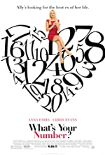 What s Your Number(2011)